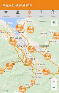 Descargar Euskaltel WiFi para PC ✔️ (Windows 10/8/7 o Mac) 3
