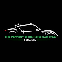 The Perfect Shine Hand Car Wash Download on Windows