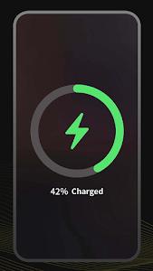 Guru Charging animation 1.0.6