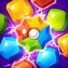 듀얼 서머너즈 - 퍼즐 & 전략 대표 아이콘 :: 게볼루션