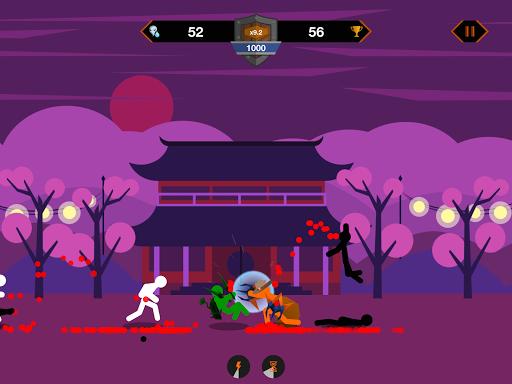 Stick Fight 2 apkdebit screenshots 7