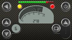 RevHeadz Engine Soundsのおすすめ画像4