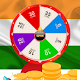 Earn India para PC Windows