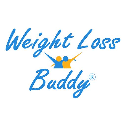 Weightlossbuddy icon