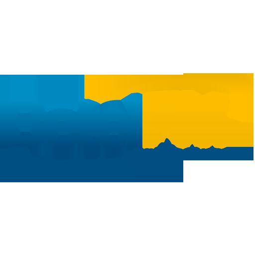 Rádio Betel FM For PC Windows (7, 8, 10 and 10x) & Mac Computer