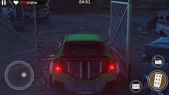 Left to Survive: Dead Zombie Shooter. Apocalypse 4.7.2 Screenshots 7