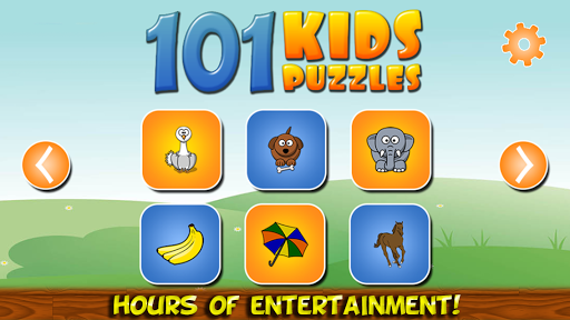 101 Kids Puzzles apkdebit screenshots 12