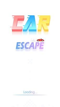 Car Escapeのおすすめ画像5