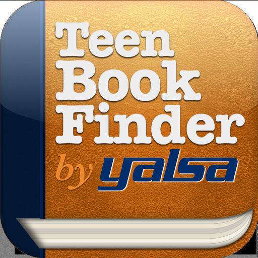 YALSA's Teen Book Finder