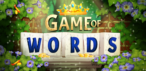 Game of Words: Free Word Games & Puzzles 1.3.3 screenshots 8