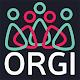 Orgi App