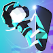 Flip : Surfing Colors - Androidアプリ