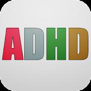 ADD & ADHD Test