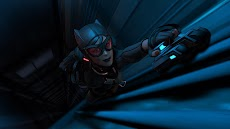Batman - The Telltale Seriesのおすすめ画像3