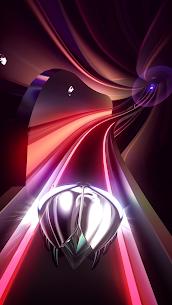 Baixar Thumper Pocket Edition APK 1.13 – {Versão atualizada} 5