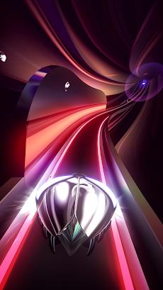 Thumper: Pocket Editionのおすすめ画像5