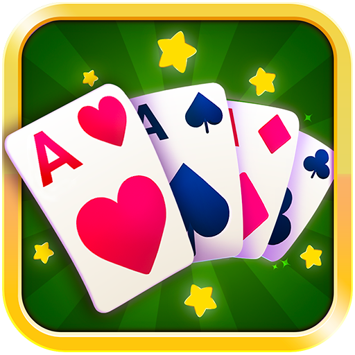 Epic Calm Solitaire - Free Classic Card Game 2021