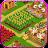 Windows için Tarım Gün Köy Tarım: Çevrimdışı Oyunları APK indirin