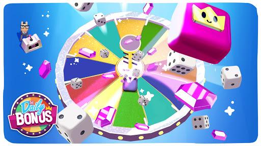 Board Kingsu2122ufe0f - Multiplayer Board Games 3.35.1 screenshots 7