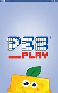 PEZ Play Apk Download 2021** 16