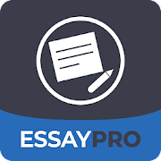 EssayPro: Essay Writer for Hire (official tool)