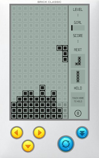 Brick Classic 1.2.3 screenshots 16