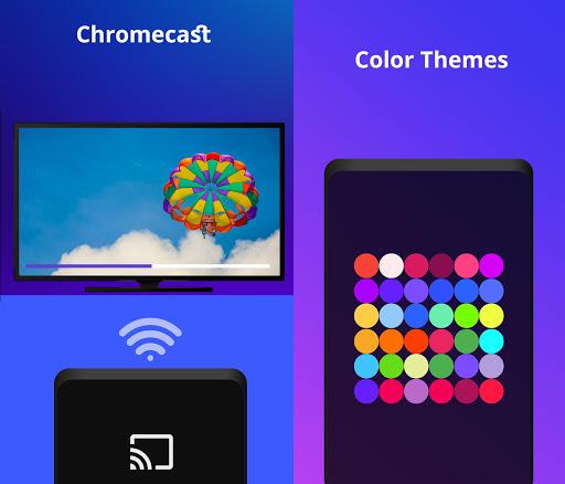 Video Player All Format 1.8.5 Screenshots 6