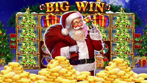 Grand Jackpot Slots - Free Vegas Casino Free Games 1.0.47 screenshots 4