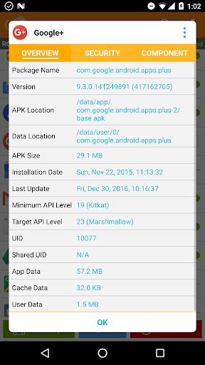 APK Installer  Screenshots 5