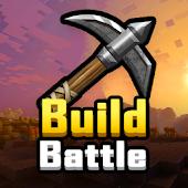 icono Build Battle