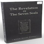 Seven Seals by Prophet William Marrion Branham
