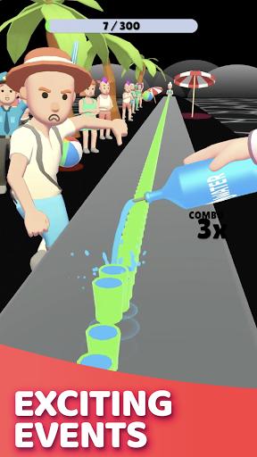 Mix and Drink  screenshots 1