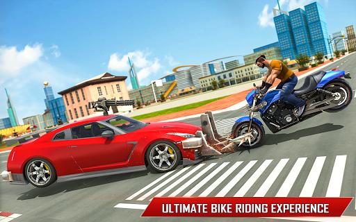 Télécharger Gratuit City Car Driving Game - Car Simulator Jeux 3D mod apk screenshots 4