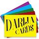 Darija Cards - Learn Moroccan Arabic