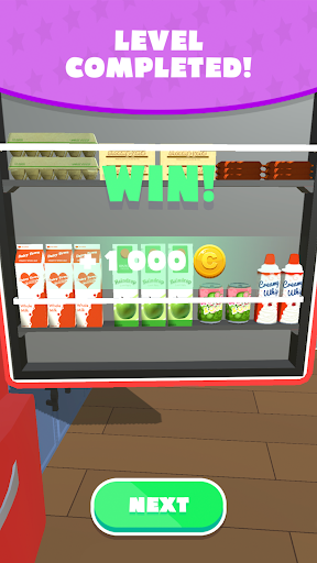 Perfect Order 2.0.308 screenshots 5