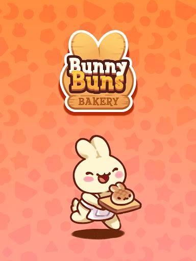 BunnyBuns  screenshots 12