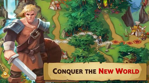 Braveland Heroes 1.58.9 screenshots 12