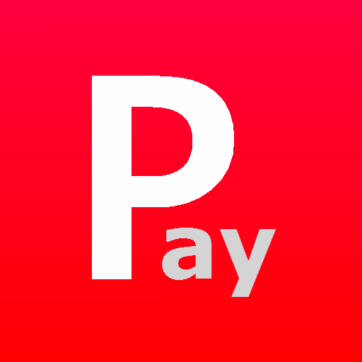 Dutch Pay Manager For PC Windows (7, 8, 10 and 10x) & Mac Computer