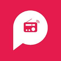 Pocket FM - Stories, Audio Books & Podcasts