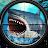 Shark Hunter Shark Hunting