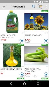 iGesShop – La App de compra per a la teva empresa 1.31 Unlocked MOD APK Android 2