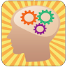 Quiz of Knowledge 2021 - Free game icon