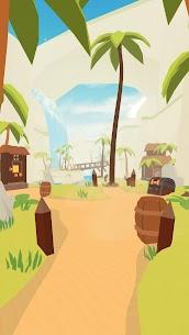 Faraway Tropic Escape MOD APK 1.0.5867 2