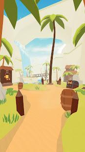 Faraway: Tropic Escape apk