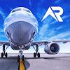 RFS - Real Flight Simulator 대표 아이콘 :: 게볼루션
