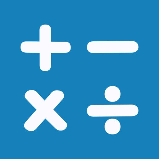 Math Workout - Juegos de matemáticas