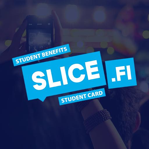 Slice.fi