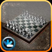 icono Campeonato mundial de ajedrez