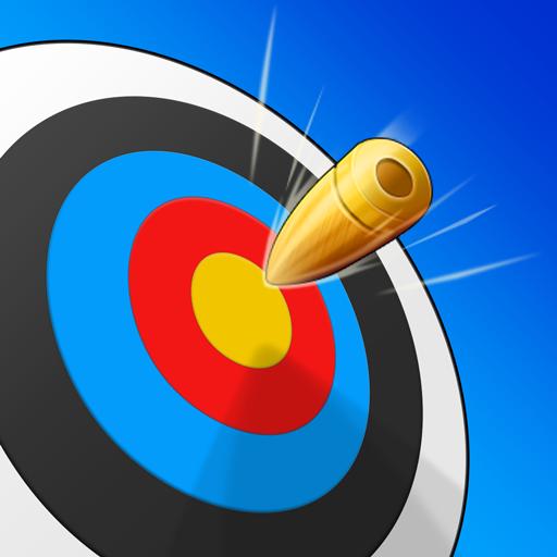 Sniper Shooting : Free FPS 3D Gun Shooting Game