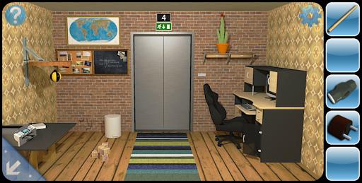 Can You Escape 2  screenshots 7